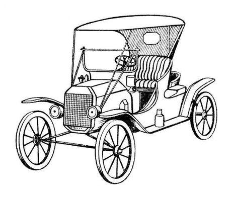 Автомобиль. «Форд». Автомобиль.