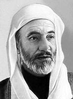 М. Ашмар. Ашмар Мухаммед.