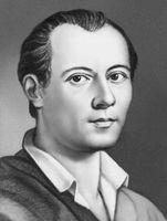 И. И. Винкельман. Винкельман Иоганн Иоахим.