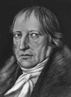 Гегель Георг Вильгельм Фридрих Гегель. Гегель Георг Вильгельм Фридрих.