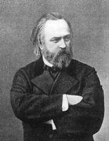 А. И. Герцен. Герцен Александр Иванович.