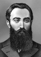 П. А. Грабовский. Грабовский Павел Арсеньевич.