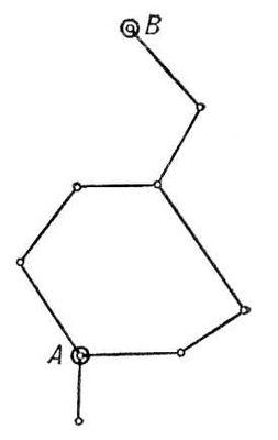 Рис. 1 к ст. Графов теория. Графов теория.
