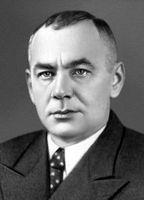 А. А. Имшенецкий. Имшенецкий Александр Александрович.