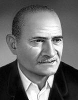 Р. С. Исраэлян. Исраэлян Рафаэл Сергеевич.