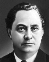 Г. М. Димитров. Коммунистический Интернационал.