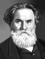 В. Г. Короленко. Короленко Владимир Галактионович.