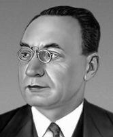 Н. М. Лукин. Лукин Николай Михайлович.