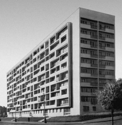 Минск. Жилой дом на улице Янки Купалы. 1969. Архитектор В. А. Афанасьев. Минск.