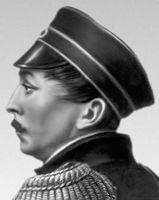 П. С. Нахимов. Нахимов Павел Степанович.