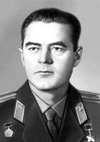 А. Г. Николаев. Николаев Андриян Григорьевич.