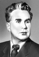 Г. М. Нэлепп. Нэлепп Георгий Михайлович.