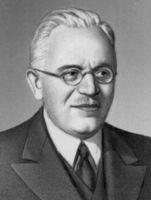 Н. Д. Папалекси. Папалекси Николай Дмитриевич.