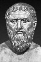 Платон. Платон.