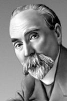 Г. В. Плеханов. Плеханов Георгий Валентинович.