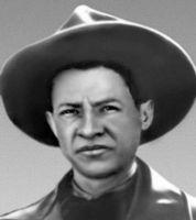 А. Сандино Аугусто Сесар Сандино. Сандино Аугусто Сесар.