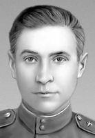 Н. И. Семейко. Семейко Николай Илларионович.