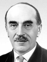 Н. Н. Семёнов. Семёнов Николай Николаевич.