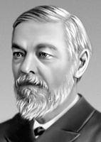 И. М. Сеченов. Сеченов Иван Михайлович.