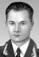 Г. Ф. Сивков. Сивков Григорий Флегонтович.