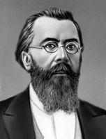 Н. В. Склифосовский. Склифосовский Николай Васильевич.