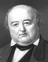 М. С. Щепкин. Щепкин Михаил Семенович.